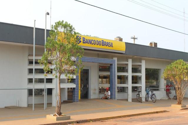 Concurso do Banco do Brasil tem inscrições prorrogadas para 137 vagas em RO