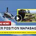 Kilabot na sniper position ng Maute Group, napabagsak dahil sa air strike - Panoorin