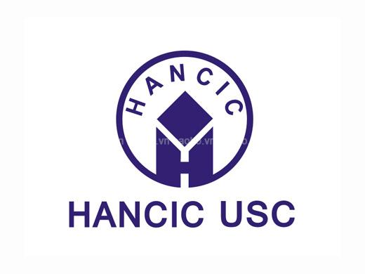 HANCIC - Chủ đầu tư dự án MHD Trung Văn