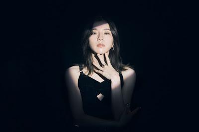 milet 2nd full album, visions details CD DVD Blu-ray tracklist info album terbaru milet 2022 lyrics terjemahan