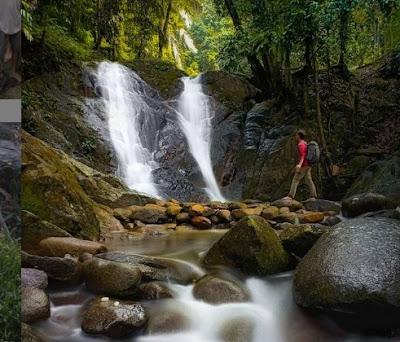 Destinasi Wisata di Palopo yang Memiliki Spot Foto Terkeren dan Instagramable