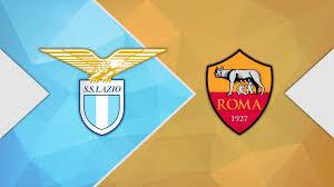 مباراة روما ولاتسيو يلا شوت بلس مباشر 15-1-2021 والقنوات الناقلة في الدوري الإيطالي