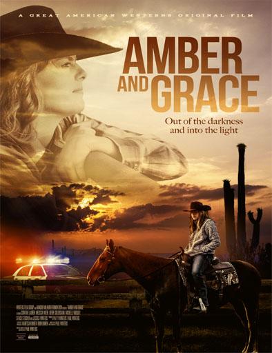 Amber y Grace