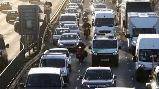 motorista sera isento pagamento dpvat 2021