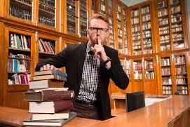 8 Ketentuan Pengelolaan Perpustakaan Sekolah SD/MI Sesuai Standar Nasional Perpustakaan