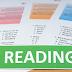 A importância da leitura em inglês: dicas e sugestões