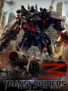 Transformers 3: Dark Of The Moon Free Download Online Movie, Transformers 3: Dark Of The Moon Full Movie Download, Transformers 3: Dark Of The Moon Full Movie Free Download | Mediafire PC