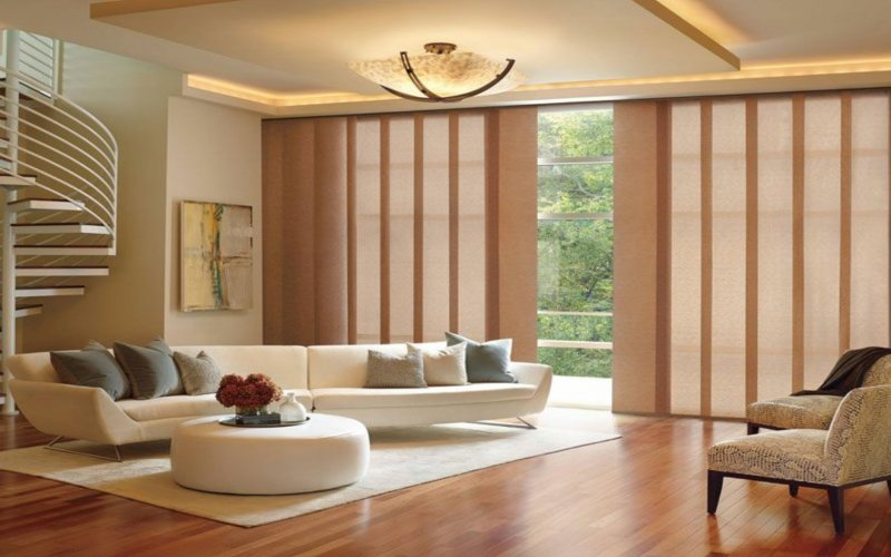 Top 6 Window Covering Tips You Need to Know