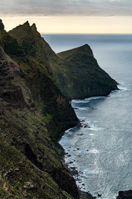 Roadtrip Gran Canaria – Bei dieser Inselrundfahrt lernst du Gran Canaria kennen! Sightseeingtour Gran Canaria. Die schönsten Orte auf Gran Canaria 06