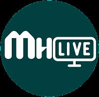 تحميل تطبيق MH LIVE لمشاهدة قنوات Bein SPORTS