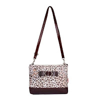 cari tas wanita murah model terbaru, jual tas selempang wanita, tas wanita cantik murah elegan,