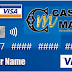 Best Credit Card for Online shopping - CashMaal Visa Virtual Credit Card