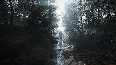 Chernobylite Game Screenshot 18