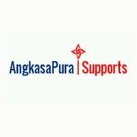 Lowongan Kerja BUMN Terbaru PT Angkasa Pura Support (Persero) Tbk Denpasar Februari 2020