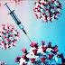 Đức Quốc, Viện Paul Ehrlich: Có Thể Sớm Tiêm Corona Vắc-xin (Corona Vaccine)