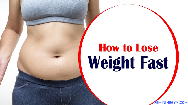 How-Fast-Should-I-Lose-Weight?