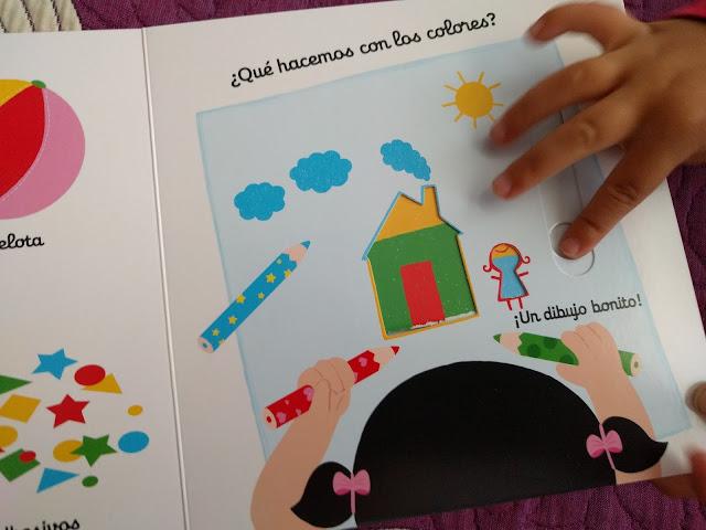 el-pequeno-libro-de-la-guarderia-6