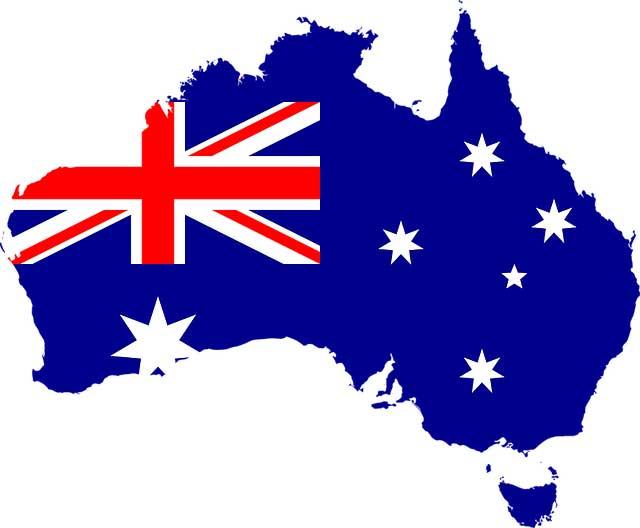 Australian A-League Results 29 October 2005