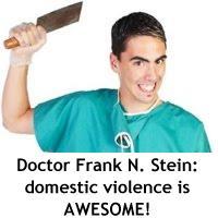 feminist doctor