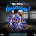 "[Music] Ogo-Oluwa - ""Halleluyah"""
