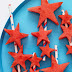 Creative and Easy Ideas for Your 4th of July Party