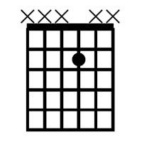 Mato Music Quiz 0006