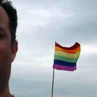 praia mole gay brasil