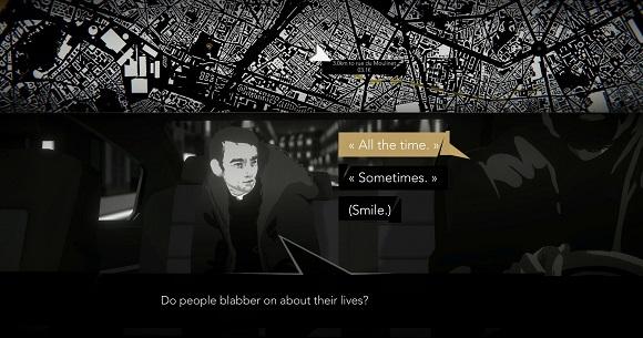 night call deluxe edition pc screenshot www.ovagames.com 4 Night Call Deluxe Edition Gizem Aksiyon Oyunu İndir
