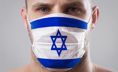 Amerikában feloldják, Izraelben marad a maszkviselés • Ash professzor: talán már szabadabban ünnepelhetjük Peszáchot • A korlátozások legfontosabb elemei: a karantén betartatása és a zöldkártya ellenőrzése • A súlyos állapotú betegek 40 százaléka arab