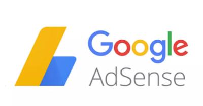 Penempatan Iklan Adsense Terbaik di Blog Indonesia