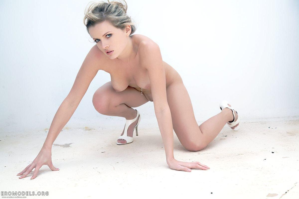 фотосессии сексуальное видео