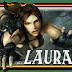 [XE-88] LAURA