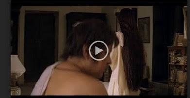 ,চোখের বালি, ফুল মুভি | Chokher Bali (2003) Bengali Full HD Movie Download or Watch