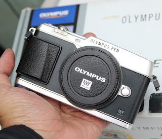 Tempat Jual beli Kamera Bekas Malang , Pocket, SLR, DSLR