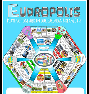 Eudropolis