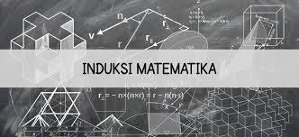 contoh soal induksi matematika sederhana dan pembahasannya
