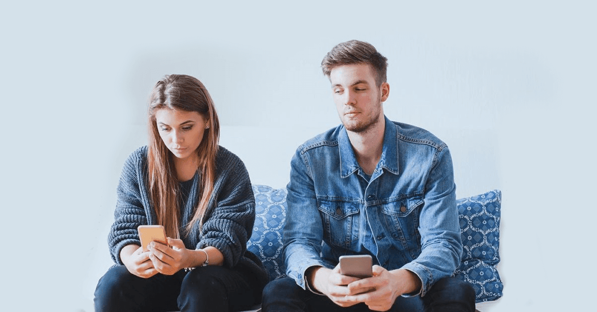 6 Best Apps to Spy on Cheating Spouse Free for iOS
