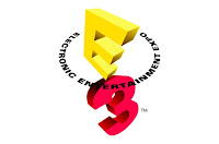 E3 2013 attended by nearly 50,000 people