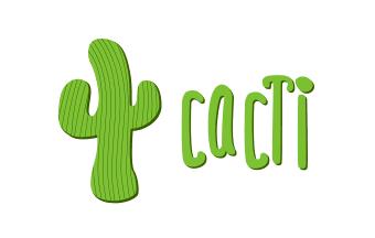 Ubuntu 14.04 Sebagai Server Monitoring Jaringan Menggunakan CACTI