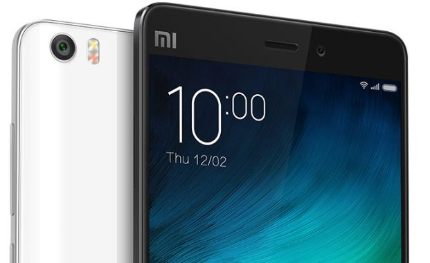 xiaomi-mi6-for-16-april-and-275-auros-leaks
