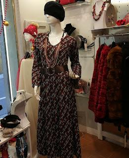 Abbigliamento in offerta Donna Più Firenze