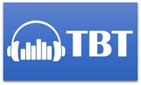 TBT Web Rádio de São Bernardo do Campo SP