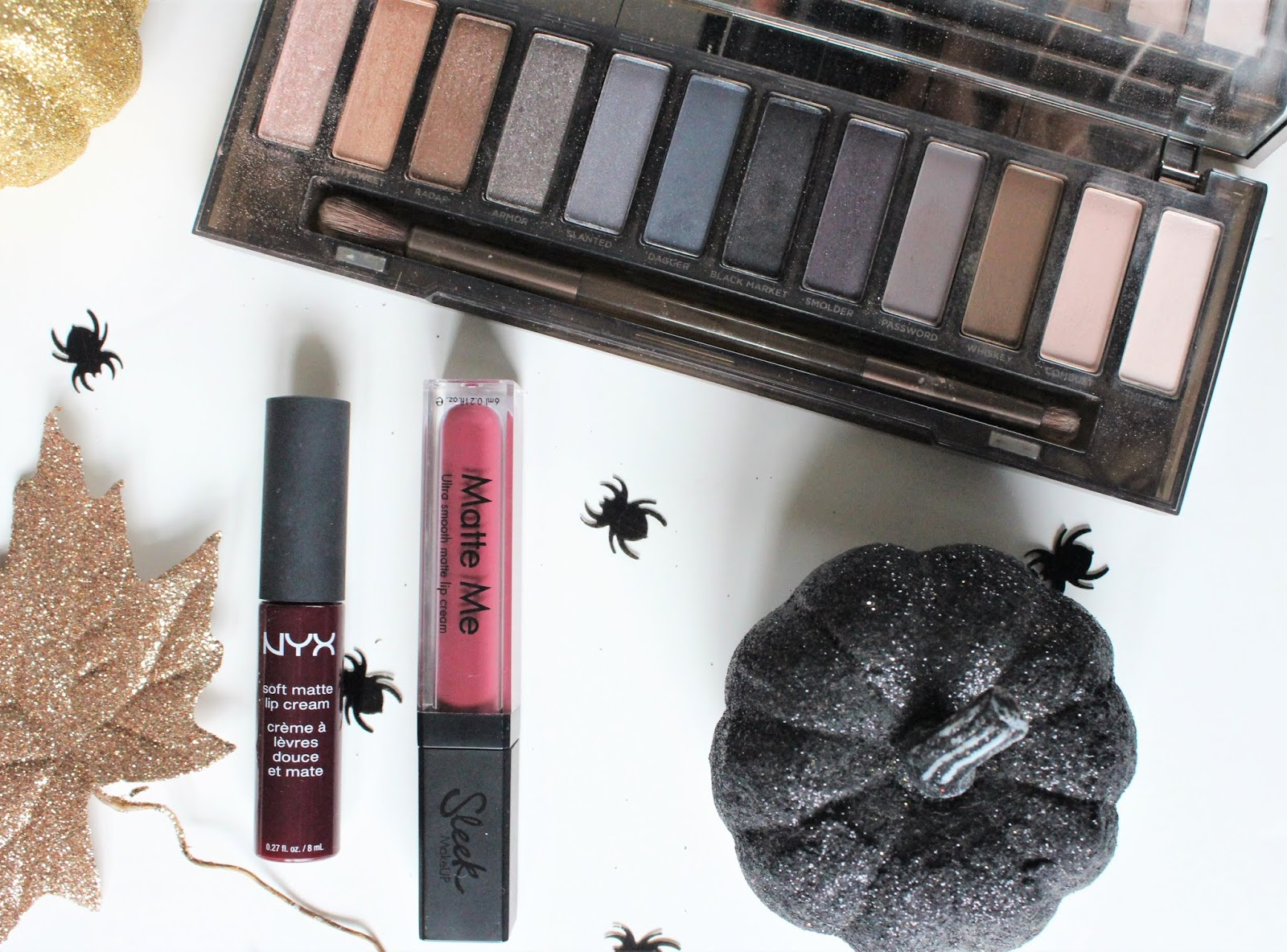 non halloween makeup for halloween