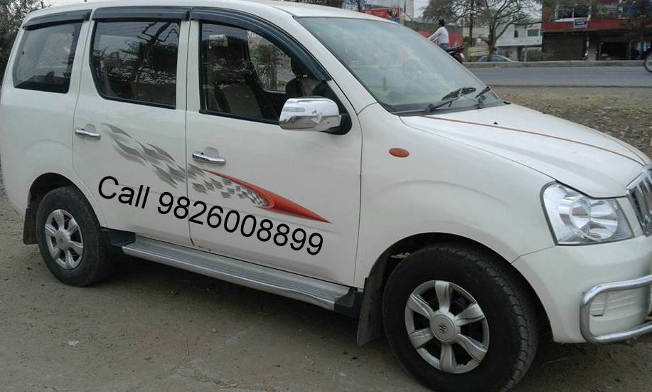 Indore xylo taxi call pankaj 9669596938 9009870740 0731 4222817