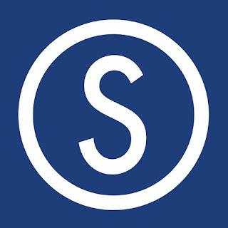 SVA Quarterly