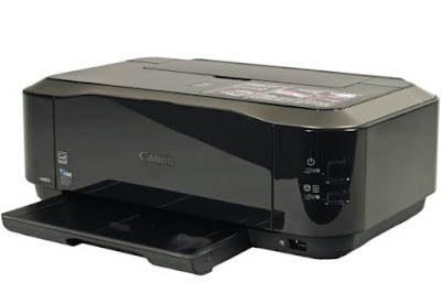 Canon PIXMA iP4800 Driver Download