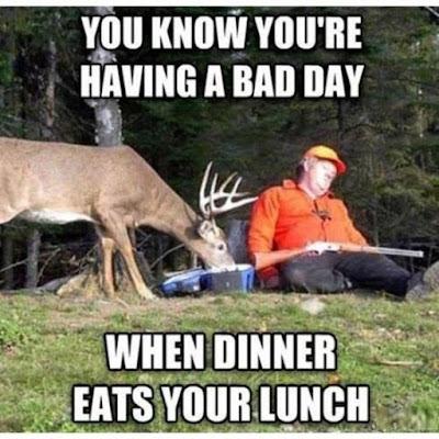 Hunting jokes #hunting #jokes