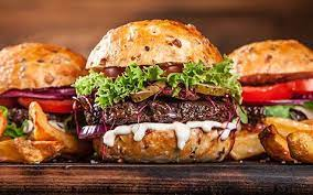 bicool burger etimesgut ankara menü fiyat listesi hamburger sipariş