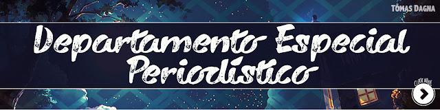 http://www.hechosdesuenos.com/2015/08/la-fabrica-de-suenos.html