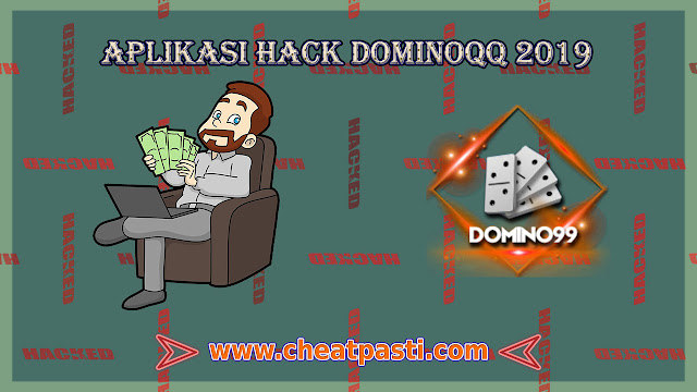Aplikasi%2BHack%2BDominoQQ%2B2019.jpg